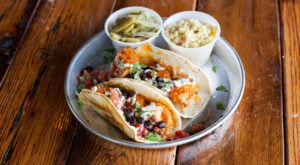7 Tasty Takeout Tacos In Nashville That'll Be Your New Favorite Meal