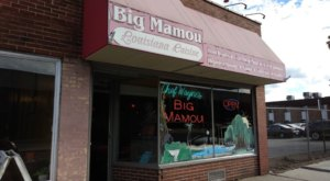 Dig Into Real Cajun Food At Chef Wayne's Big Mamou, A Tiny But Mighty Cajun Restaurant In Massachusetts