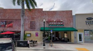Mama Mia In Florida Offers All-You-Can-Eat Scrumptious Italian Fare On Just One Day Of The Week