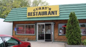Curry's Restaurant And Pub Has Some Of The Best Fish Fry In All Of Buffalo