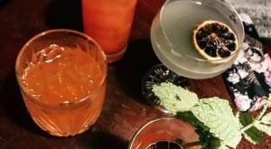Sip Endless Cocktails This Spring At The Cocktail Classic In Pittsburgh