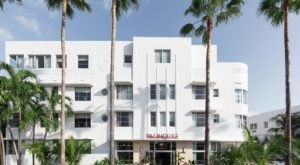 Palihouse Miami Beach Is A Must-Visit New Hotel For U.S. Travelers In 2020
