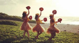 Embrace Island Culture When You Take A Lesson With The Hawaii Hula Company