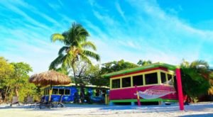 These Quaint Cottages On The Banks Of The Keys In Florida Will Make Your Summer Splendid