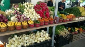 Visit A Virtual Farmers Market By Making Online Orders From Visser Farms In Michigan