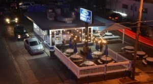 7 Drive-In Diners In Mississippi That Will Satisfy Your Cravings For Dining Out
