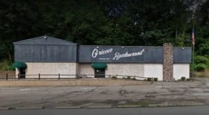 Make Quarantine Stress-Free With Takeout From Grieco's Carefree Inn Restaurant Near Pittsburgh
