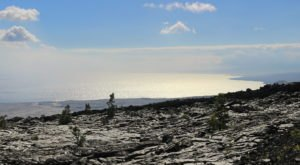Travel Through Hawaii Volcanoes National Park Without Leaving Your Couch On This Virtual Tour