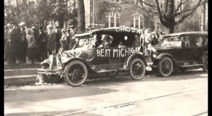 Here Are Some Of The Very First Photos Ever Taken In Metro Detroit