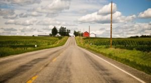 11 Things You Quickly Learn When You Move Away From Ohio