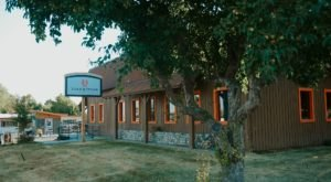 Fork & Spoon Is Montana's First Pay What You Can Restaurant