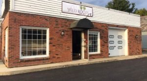 Wild Roots Eatery Serves Up Some Of The Freshest Food In Massachusetts