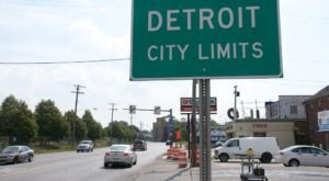 9 Things People From Detroit Will Always Be Stubborn About