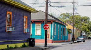 10 Things People From New Orleans Will Always Be Stubborn About