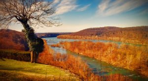 9 Staggeringly Beautiful Places In West Virginia That Will Always Be Waiting For You