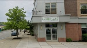 Fresh And Made-To-Order Cuisine Is The Name Of The Game At Cedarland In Cleveland