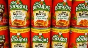 8 Foods You Know Every Hoosier Is Eating On Lockdown