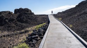 Explore Craters Of The Moon National Monument In Idaho Like Never Before On This Virtual Tour