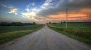 13 Things You Quickly Learn When You Move Away From Nebraska