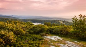 14 Staggeringly Beautiful Places In New Jersey That Will Always Be Waiting For You