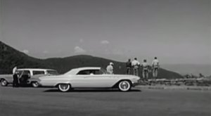 Vintage Footage From The 1960s Proves That Shenandoah National Park In Virginia Has Been Cherished For Decades