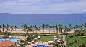 Experience True Hawaiian Paradise With These 8 Coastal Live Streams