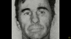 Donald Pee Wee Gaskins, One Of America's First Serial Killers, Got His Start In South Carolina
