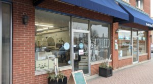 Find Unique Gifts For Everyone On Your Mind At Gathered Boutique & Workshop In Illinois