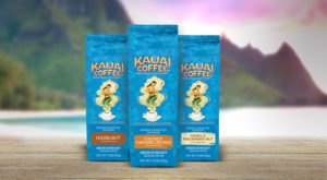 11 Incredible Products Made In Hawaii You Can Order Online Right Now