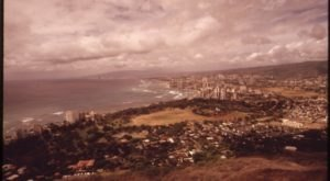 These Incredible Photos Will Transport You To The Waikiki, Hawaii Of Yesteryear
