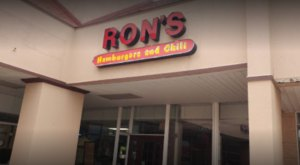 For One Of The Best Old-Fashioned Burgers and Draft Root Beer, Visit Ron's Hamburgers In Oklahoma