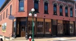 Uncover Hidden Gems At Artisan's Corner On Wall, An Artisan Market In Missouri