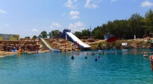 The Swimming Hole At The Fugitive Beach In Missouri Will Take You Back To The Good Ole Days