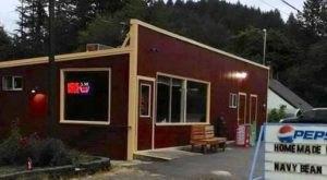 A Neighborhood Favorite Since The 1950s, Vida Cafe Serves Delicious Comfort Food
