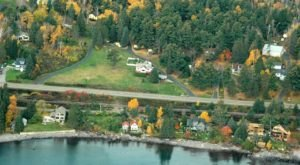These Quaint Cottages On The Banks Of Lake Superior In Minnesota Will Make Your Summer Splendid