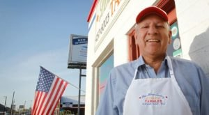 Anyone Who Loves Tamales Should Try Los Hernández Tamales In Washington At Least Once