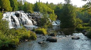 9 Michigan Natural Wonders You Need To Add To Your Outdoor Bucket List