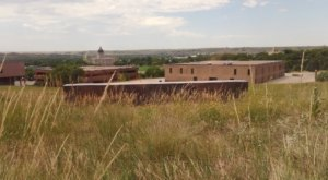 Experience Hands-On History At The South Dakota Cultural Heritage Center
