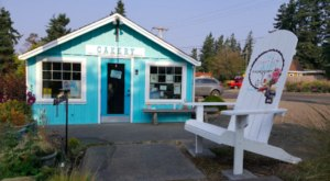 Try The Sweet Bliss At Sweet Life Cakery In Washington (Trust Us)