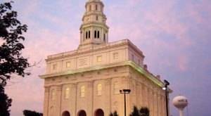 Discover The True History Of Nauvoo, The Town In Illinois That Used To Be A Swamp