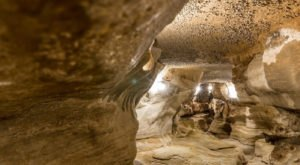 The Alabama Cave Tour That Belongs On Your Bucket List