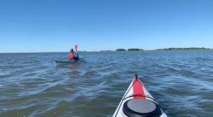 Rent A Kayak And Enjoy A Peaceful Day At Indian River Marina In Connecticut