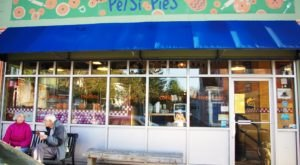 Head To Petsi Pies In Massachusetts For Handmade Pies Just Like Grandma's