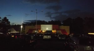 Safely Catch A Movie Seven Nights A Week At Beacon Theatres' Pop-Up Drive-In In Mississippi