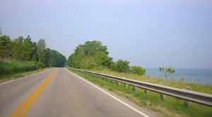 Roll The Windows Down And Take A Drive Down The Lake Erie Coastal Ohio Scenic Byway