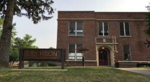 The Emerson Center For Arts & Culture In Montana Will Awaken Your Inner Artist