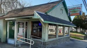A Family-Owned Restaurant in Connecticut, Jewett City Pizza Palace Serves Delicious Eats
