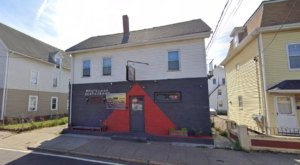 Feast On The Cuisine Of Cape Verde At Monte Cara In Rhode Island