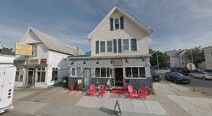 You've Probably Never Heard Of La Verdad Cafe Deli, The Best BBQ Spot In Buffalo