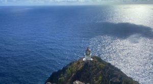 The Almost Perfect Sights And Sounds Of Makapu'u Point Lighthouse Lookout Trail In Hawaii Will Be A Memory You Won't Forget